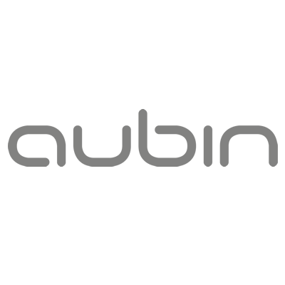 Aubin Group
