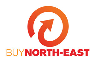 Buy North-East