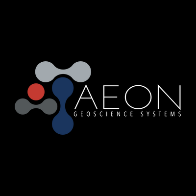Aeon Geoscience Systems