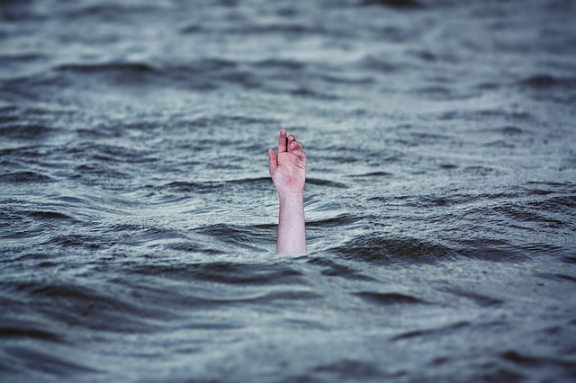 drowning in your IT - ask for help!