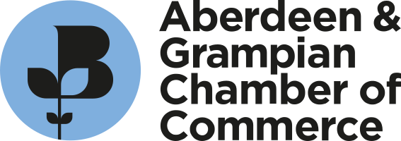 Analysis Logic joins Aberdeen & Grampian Chamber of Commerce